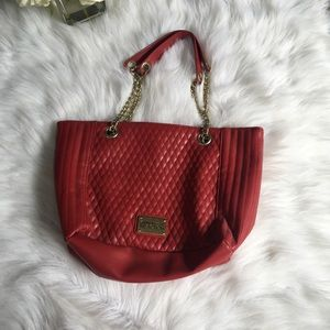 Kenneth Cole Reaction Purse